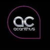 Acanthus, Club, Bar, Night-Club..., West-Vlaanderen