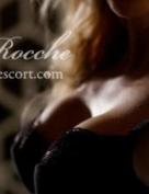 Claudia Rocche, Girl, Transe, Boy