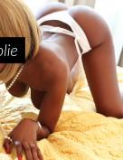 lina-jolie, Girl, Trans, Boy, Brussels (Capital)