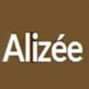 Bruxelles Alizée