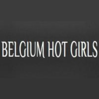 Belgium Hot Girls Bruxelles Logo