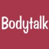 Body Talk Bruxelles Logo