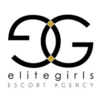 Elite Girls  Bruxelles Logo