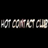 Hot Contact Club Bruxelles Logo