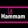Le Hammam Bruxelles Logo