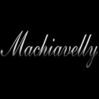 Machiavelly Lennik Logo