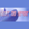 Maylee Thai Massage Ghent Logo