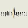 Saphir Escort Agency Antwerpen Logo