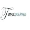 Temple des Anges Bruxelles Logo