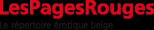 LesPagesRouges - Le répertoire érotique belge