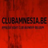 Amnesia Night Club, Sex club, maisons de tolérance, sex bar, Antwerp