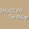 Bangkok Max Thai Massage, Sexclubs