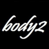Body 2, Sexclubs