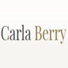 Carla Berry, Sexclubs, Brussels (Capital)