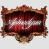 Centre Aphrodysia , Sexclubs