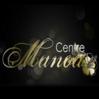 Centre Manoa , Sexclubs, Liege