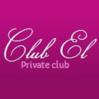 Club El, Sexclubs