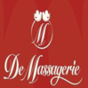 De Massagerie, Club, Bordell, Bar..., Antwerp