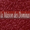 La Maison des Dominas, Club, Bar, Night-Club..., Luxembourg