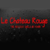 Le Chateau Rouge, Sexclubs