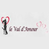 Le Val d'Amour, Sexclubs, Brussels (Capital)