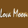 Lova Moon, Sexclubs, Brussels (Capital)