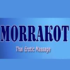 Morrakot Thai Massage, Sexclubs