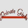 Private Girls, Sexclubs