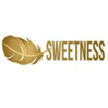 Sweetness Massage, Sexclubs, Brussels (Capital)