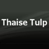 Thaise Tulp , Sex clubs, Limburg