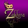 zakhira, Sexclubs, Oost-Vlaanderen