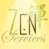 Zen Services, Sexclubs, Brussels (Capital)