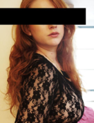Marie Escort, Girl, Transe, Boy, Brussels (Capital)