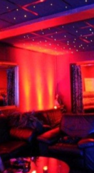Vipp Club, Sexclubs