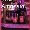 Amnesia Night Club Antwerpen