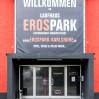 Erospark-KA Karlsruhe